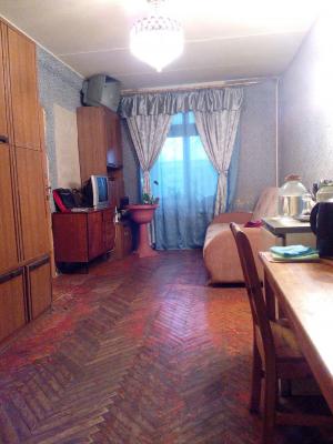 Комнаты
